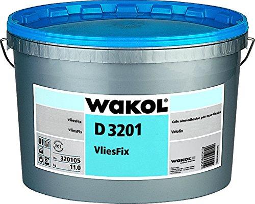 wakol-d-3201-vliesfix-klebstoff-3kg-teppichbodenkleber-fur-textilbelage-mit-vliesrucken-teppichfixie