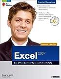 Excel 2007 - Office Seminar Bild