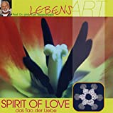 Spirit of Love (das Tao der Liebe)
