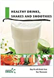 Healthy drinks shakes and smoothies: Stay fit with drinks from your thermomix