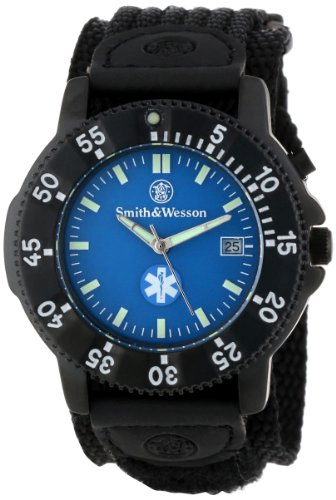 smith-wesson-emt-watch-back-glow-nylon-strap-smith-wesson-sww-455-emt