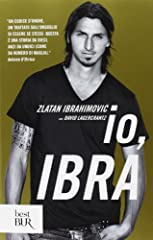 Idea Regalo - Io, Ibra