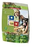 Aniwell - Crocchette Cani Biologiche Vegetali, Sacco da 5kg
