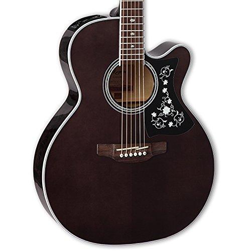 TAKAMINE NEX Cutaway Guitarra Electroacústica