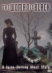 Woman in Black [DVD] [1989] [Region 1] [US Import] [NTSC]