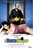 Housekeeper [Import USA Zone 1]