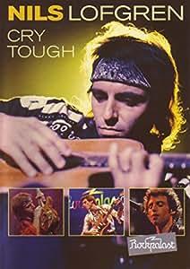 Cry Tough [DVD] [2010] [NTSC]