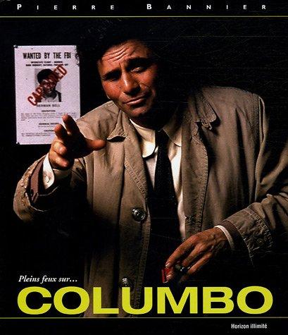 Pleins feux sur... Columbo