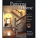Patterns of Home: The Ten Essentials of Enduring Design by Max Jacobson (2002-09-09)