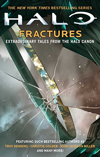 halo-fractures-extraordinary-tales-from-the-halo-canon-halo-gallery-books