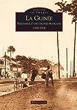 Guinée (La)