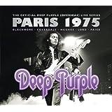 Paris 1975 [Vinyl LP]