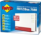 AVM-FRITZBox-7580-WLAN-AC-N-Router-VDSL-ADSL-ADSL2-Modem-4x4-MU-MIMO-mit-1733-5-GHz-800-MBits-24-GHz-DECT-Basis-Media-Server