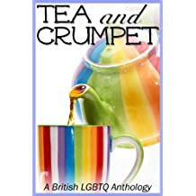 Tea and Crumpet