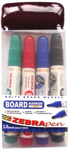 zebra-pen-1935-whiteboard-marker-with-board-eraser