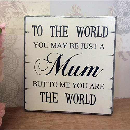 rosenice-wall-signs-wooden-signs-with-sayings-wall-plaque-sign-for-mothers-day