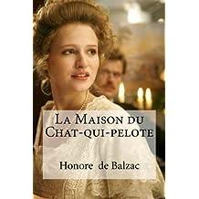Honoré de BALZAC (France) - Page 2 51NDgZxzwQL._AC_US218_