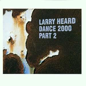 Dance 2000: PART 2
