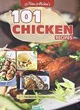 101 Chicken Recipes