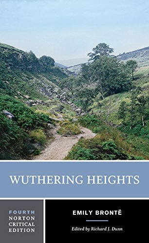 wuthering-heights-norton-critical-editions