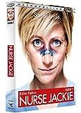 Nurse Jackie - L'intégrale de la Saison 7