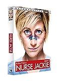 Coffret nurse jackie, saison kostenlos online stream