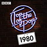 Top of the Pops: 1980