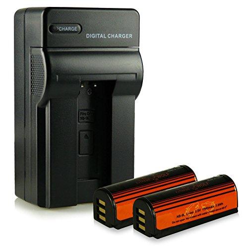 cargador-2x-extremewolf-bateria-nb-9l-para-canon-ixus-500-hs-ixus-510-hs-ixus-1000-hs-ixus-1100-hs-c