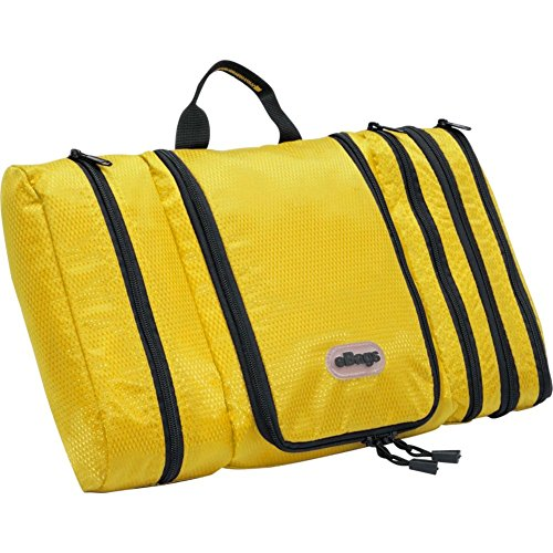 ebags-pack-it-flat-toiletry-kit-canary