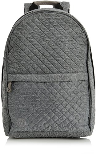 Mi-Pac Backpack - Bandolera, color gris