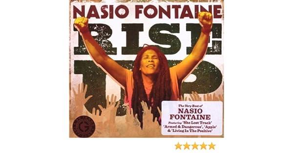 TÉLÉCHARGER ALBUMS NASIO FONTAINE