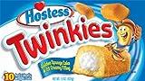 20!!!xHOSTESS TWINKIES Kuchen, Creme Füllung,aus USA,MHD 16.10!!!