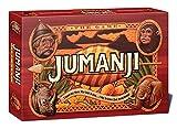Image for board game Jumanji Board Game