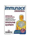 (3 PACK) - Immunace - Immunace | 30