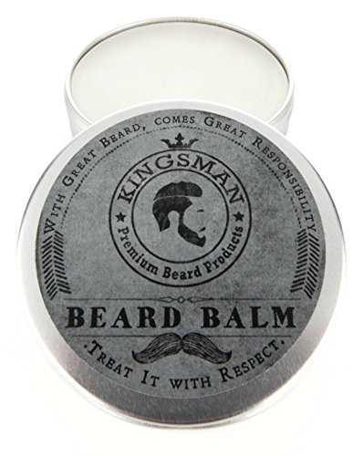 kingsman-beard-balm-xl-60ml-leave-in-beard-conditioner-containing-cocoa-butter-shea-butter-sweet-alm