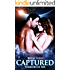 Captured: Warriors of Hir, Book 1 (English Edition)