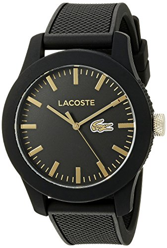 g Casual Quartz Reloj 2010818 ()
