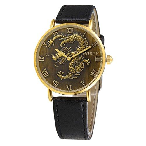 ularma-men-watch-chinese-zodiac-dragon-fashion-leather-band-quartz-wristwatch