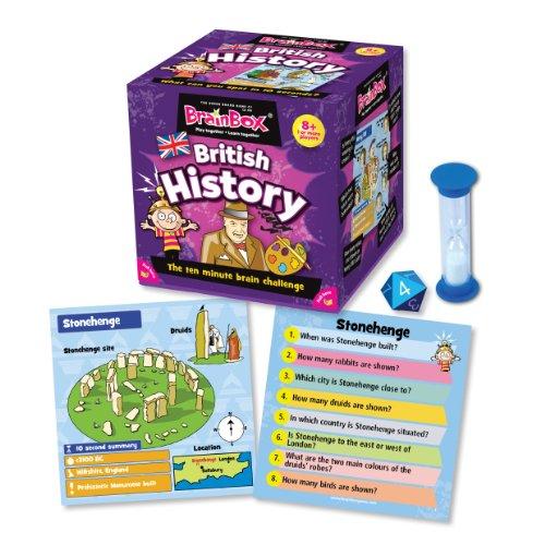 Green-Board-Games-Juguete-educativo-de-historia-versin-en-ingls