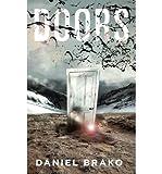 { DOORS } By Brako, Daniel ( Author ) [ Jun - 2013 ] [ Paperback ]