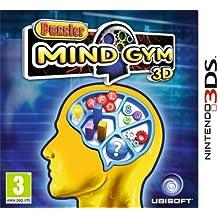 Puzzler : Mind Gym 3D [import anglais]