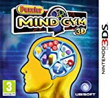 Cheapest Puzzler Mind Gym 3D on Nintendo 3DS