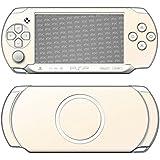 "Skin Sony PSP-E1000 / E1004 ""FX-Variochrome-Pearl"" Designfolie Sticker"
