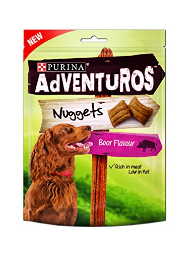 purina-adventuros-nuggets-dog-treats-boar-flavour-90-g-pack-of-6