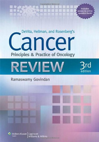 devita-hellman-and-rosenbergs-cancer-principles-practice-of-oncology-review-principles-and-practice-