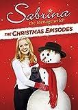 Sabrina The Teenage Witch: Christmas Episodes [Edizione: Stati Uniti]