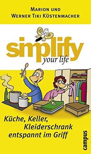 simplify-your-life-kuche-keller-kleiderschrank-entspannt-im-griff