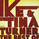 The Best Of (Digitally Remastered) by Ike & Tina Turner (2011-10-24)