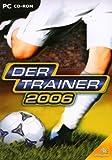Produkt-Bild: Der Trainer 2006
