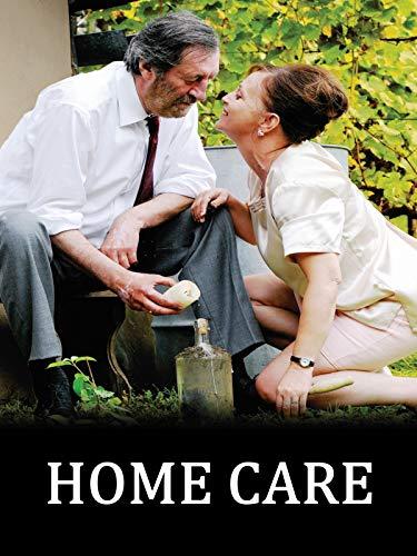 ".""Home"